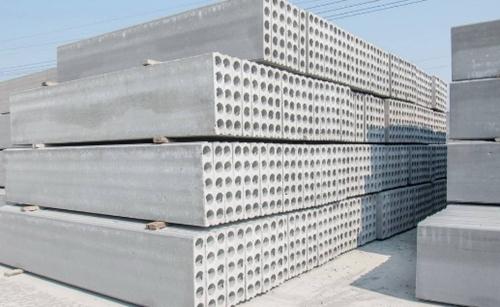 青海新型环保墙体材料