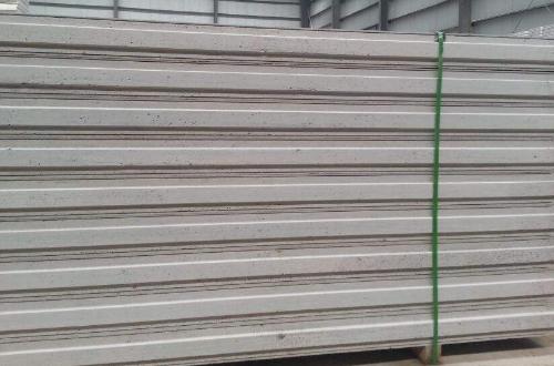 足球盘口新型环保墙体材料